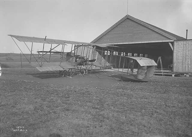 Kjeller_1913