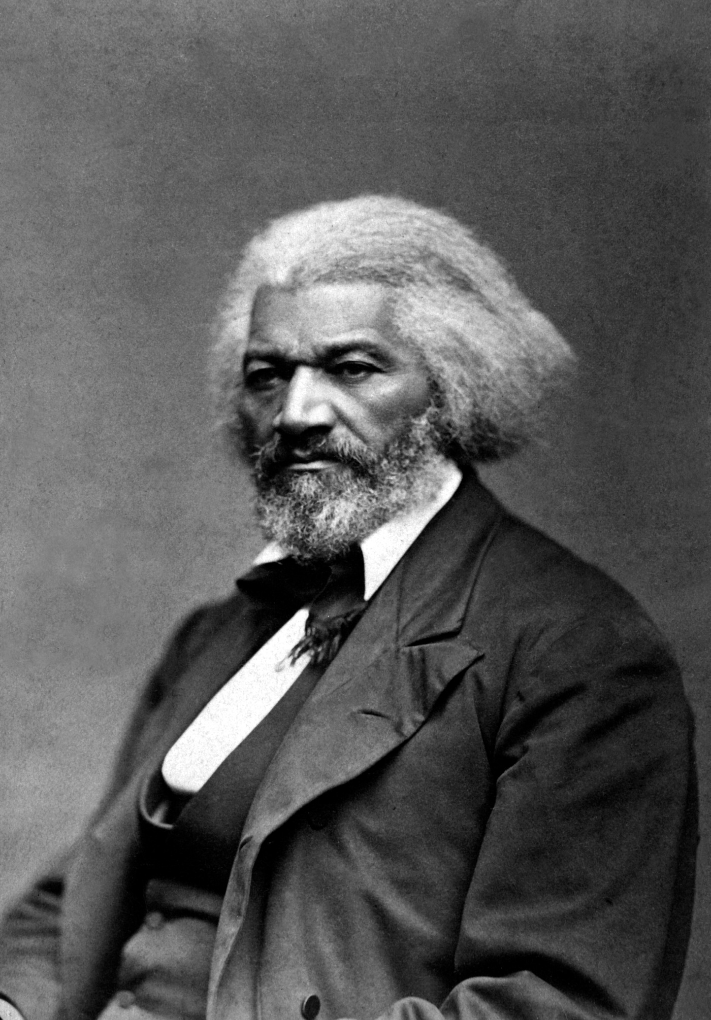 today in african american transportation history 1818 frederick