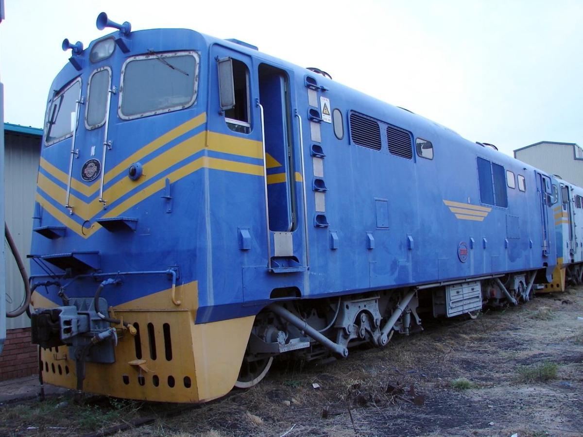High-Speed Rail - History and Facts about Fast Trains |High Speed Rail History